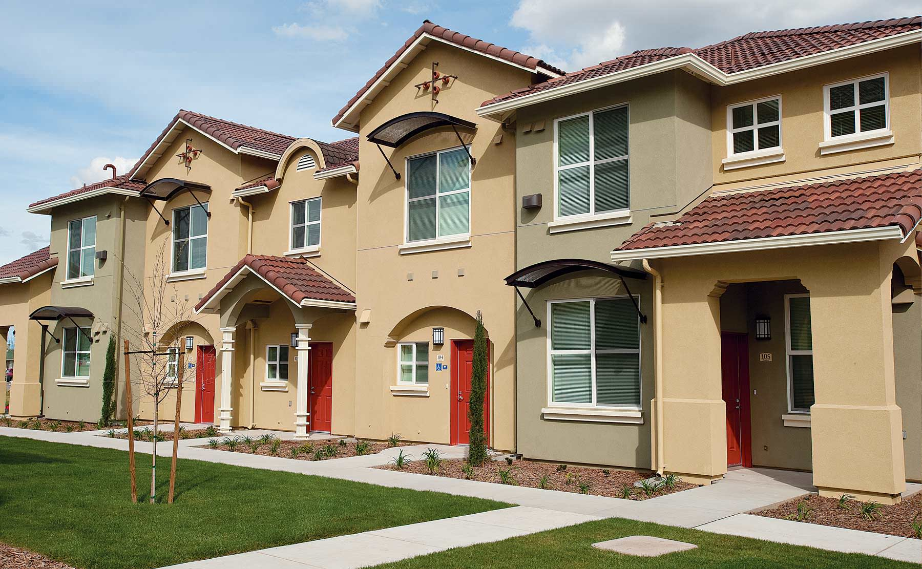 Appealing Plan 8 Housing Best idea home design extrasoft
