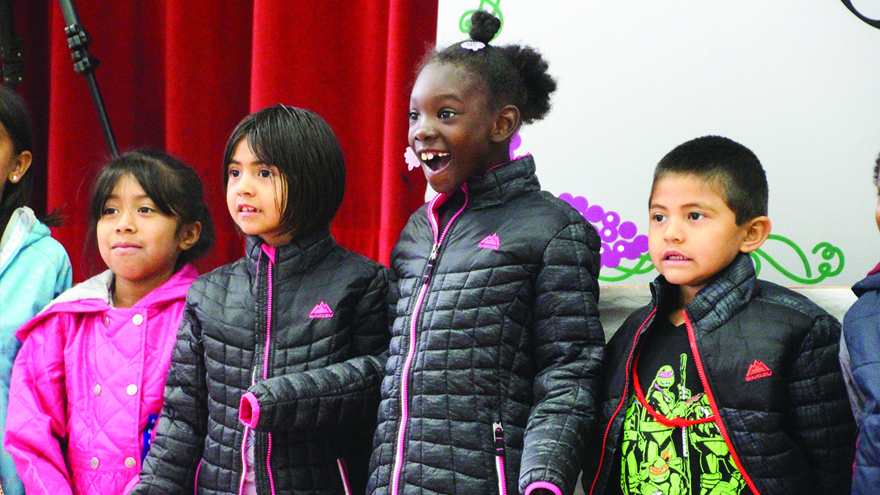 Coats for Kids image