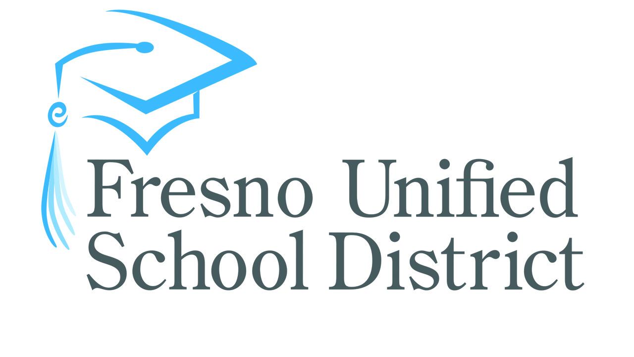 FUSD logo