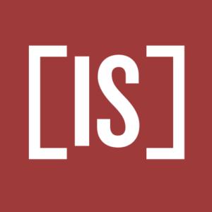 InsideSources.com