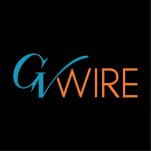 gvwire