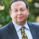 GV Wire Reporter David Taub