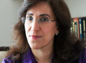 Image of Madawi al-Rasheed