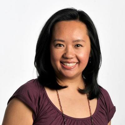 Fresno State news communications specialist BoNhia Lee