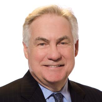 Jim Patterson