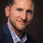UC San Diego political science professor Thad Kousser