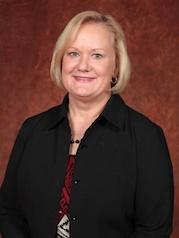 Photo of Joan Y. Meek