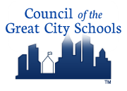 Council of the Great City Schools logo
