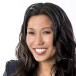 Photo of Congressional candidate Elizabeth Heng