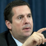 Photo of Rep. Devin Nunes