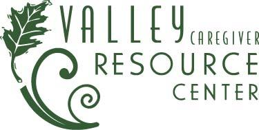 Valley Caregiver Resource Center