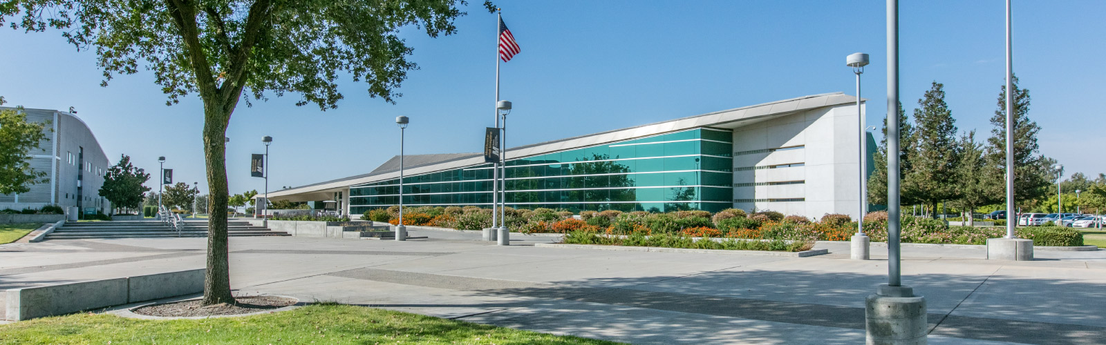 Who Will Be Madera Community College Center's Next President