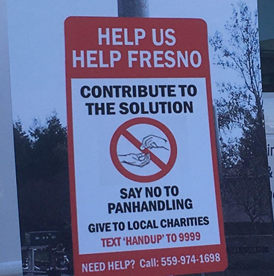 IMG 1520 panhandlng signs for web e1565997009483.
