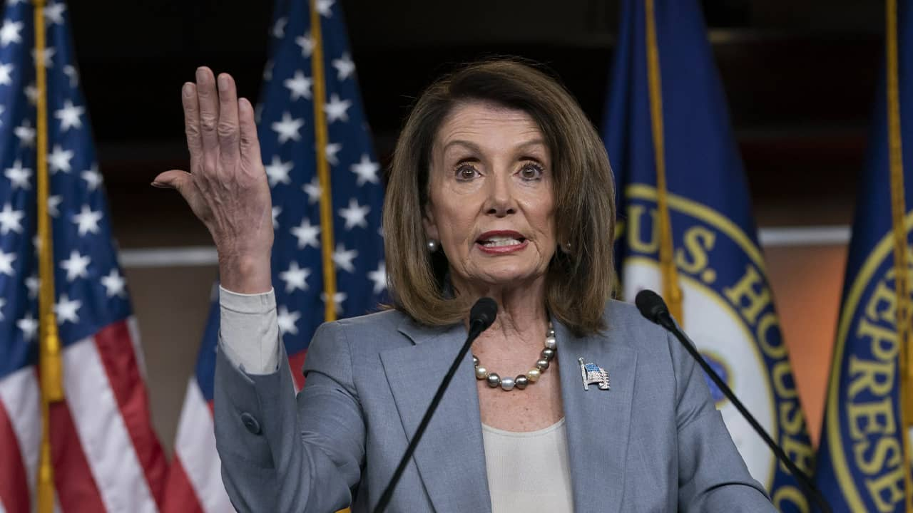 nancy-pelosi-1.jpg
