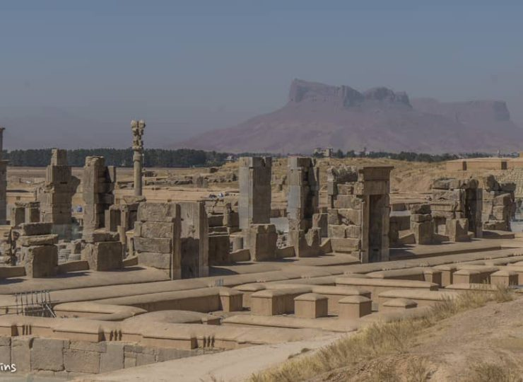 Persepolis-for-blog-4