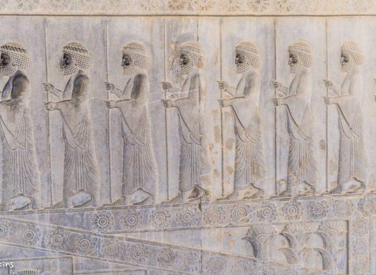 Persepolis-for-blog-5